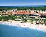 Prikazi opis hotela Hotel Brisas del Caribe