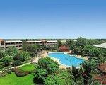 Prikazi opis hotela Hotel BelleVue Dominican Bay