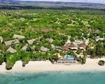 Prikazi opis hotela Leopard Beach Resort & Spa
