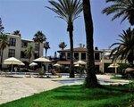Prikazi opis hotela Panareti Paphos Resort bez Transfer
