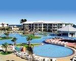 Prikazi opis hotela Hotel Blau Marina Varadero