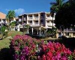 Prikazi opis hotela Naviti Varadero Resort