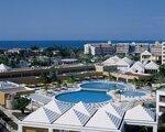 Prikazi opis hotela Gran Caribe Palma Real