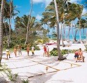 Dominikanische Republik,     Ostküste (Punta Cana),     Grand Palladium Punta Cana Resort & Spa in Punta Cana  ab Saarbrücken