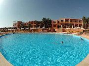 Hotel Malta,   Comino,   Comino in Insel Comino  auf Malta Gozo und Comino in Eigenanreise