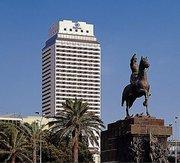 Pauschalreise Hotel Türkei,     Türkische Ägäis,     Hilton Izmir in Izmir