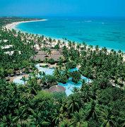 Hotelbewertungen Bávaro Princess All Suites Resort Spa & Casino Playa Bávaro
