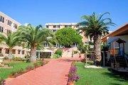 Hotel   Algarve,   Auramar Beach Resort in Albufeira  in Portugal in Eigenanreise