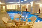Hotel Malta,   Malta,   Solana in Mellieha  auf Malta Gozo und Comino in Eigenanreise
