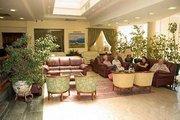 Hotel Malta,   Malta,   Hotel Santana in Qawra  auf Malta Gozo und Comino in Eigenanreise