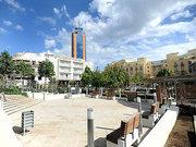 Hotel Malta,   Malta,   Onyx Apartments in San Giljan  auf Malta Gozo und Comino in Eigenanreise