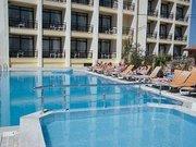 Pauschalreise Hotel Türkei,     Türkische Ägäis,     Esat in Kusadasi