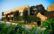 Hotel Malta,   Gozo,   Cornucopia in Xaghra  auf Malta Gozo und Comino in Eigenanreise