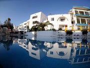 Hotel Malta,   Malta,   Club Salina Wharf in Qawra  auf Malta Gozo und Comino in Eigenanreise