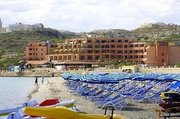 Hotel Malta,   Malta,   db Seabank Resort + Spa All Inclusive Resort in Mellieha  auf Malta Gozo und Comino in Eigenanreise