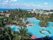 Kuba,     Atlantische Küste - Norden,     Barceló Arenas Blancas in Varadero  ab Saarbrücken SCN