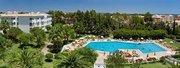 Hotel   Algarve,   Vila Petra in Albufeira  in Portugal in Eigenanreise