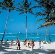 Top Last Minute AngebotGrand Palladium Bavaro Suites Resort & Spa   in Punta Cana mit Flug
