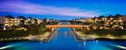 Hard Rock Hotel & Casino Punta Cana (5*) in Punta Cana an der Ostküste in der Dominikanische Republik