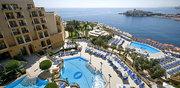 Hotel Malta,   Malta,   Corinthia Hotel St. George