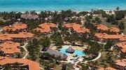 Kuba,     Atlantische Küste - Norden,     Roc Arenas Doradas in Varadero  ab Saarbrücken SCN