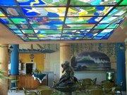 Kuba,     Atlantische Küste - Norden,     Hotel Sun Beach in Varadero  ab Saarbrücken SCN
