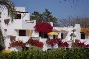 Hotel   Algarve,   Balaia Golf Village in Albufeira  in Portugal in Eigenanreise