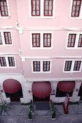 Pauschalreise Hotel Türkei,     Türkische Ägäis,     Oglakcioglu Park Boutique in Izmir