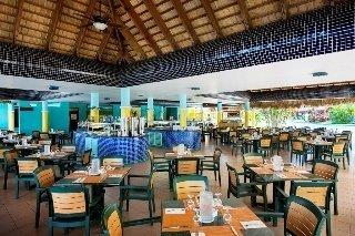 Das Hotel Casa Marina Reef & Casa Marina Beach im Urlaubsort Sosua