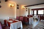 Billige Flüge nach Istanbul-Sabiha Gokcen & Asmali Hotel Istanbul in Istanbul