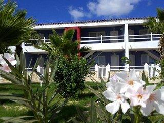 Hotel Kap Verde,   Kapverden - weitere Angebote,   Murdeira Village in Insel Sal  in Afrika West in Eigenanreise