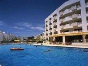 Hotel   Algarve,   Varandas de Albufeira in Albufeira  in Portugal in Eigenanreise