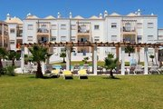 Hotel   Algarve,   Praia da Lota Apartments in Vila Nova de Cacela  in Portugal in Eigenanreise