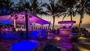 Thailand,     Phuket,     Twinpalms Phuket Resort in Surin Beach  ab Saarbrücken SCN