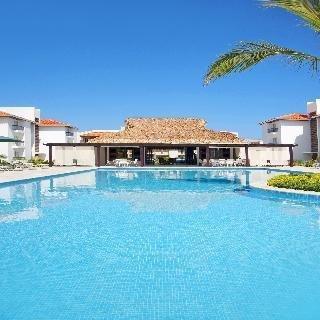 Das HotelKaribo Punta Cana in Punta Cana