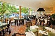 Hotel   Algarve,   Balaia Mar Hotel & Apartamentos da Balaia in Albufeira  in Portugal in Eigenanreise