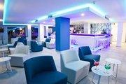 Sensity Chillout Hotel Triton Beach in Cala Ratjada (Spanien) mit Flug ab Leipzig