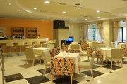Griechenland,     Chalkidiki,     Imperial Hotel in Nea Skioni  ab Saarbrücken SCN
