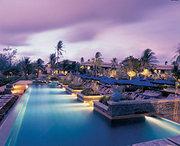 Thailand,     Phuket,     JW Marriott Phuket Resort & Spa in Mai Khao Beach  ab Saarbrücken SCN