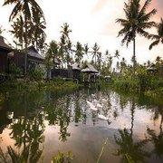 Thailand,     Phuket,     Anantara Mai Khao Phuket Villas in Mai Khao Beach  ab Saarbrücken SCN