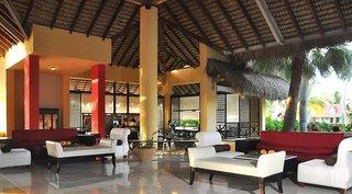 Ostküste (Punta Cana),     Caribe Club Princess Beach Resort & Spa (4*) in Punta Cana  in der Dominikanische Republik