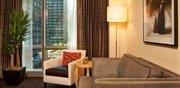 Pauschalreise Hotel USA,     New York & New Jersey,     Hotel 48LEX New York in New York City - Manhattan