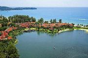 Thailand,     Phuket,     Outrigger Laguna Phuket Beach Resort in Bangtao Beach  ab Saarbrücken SCN