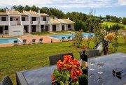 Hotel   Algarve,   Alto Fairways in Alvor  in Portugal in Eigenanreise
