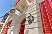 Hotel Malta,   Malta,   Palazzo Violetta in Sliema  auf Malta Gozo und Comino in Eigenanreise