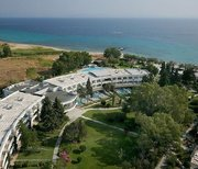 Griechenland,     Chalkidiki,     LTI Theophano Imperial Palace in Kallithea  ab Saarbrücken SCN