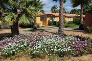 Hotel Kap Verde,   Kapverden - weitere Angebote,   VOI Vila do Farol Resort in Santa Maria  in Afrika West in Eigenanreise