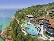 Thailand,     Phuket,     Pullman Phuket Arcadia Naithon Beach in Nai Thon Beach  ab Saarbrücken SCN