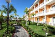 Reisecenter Luxury Bahia Principe Ambar Green Punta Cana