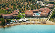 Griechenland,     Chalkidiki,     Anthemus Sea Beach Hotel & Spa in Elia  ab Saarbrücken SCN